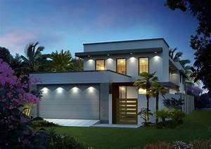 Perfect Concept Homes On Our Work Custom Home Designs