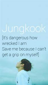 10 best images ... Bts Jungkook Quotes