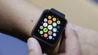 iphone watches apple s retail sales pitch revealed 3 key features