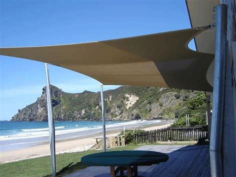 Best 15 Shade Sails/roller Awnings Images On Pinterest