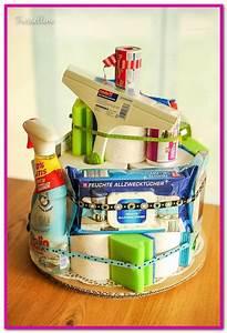Einweihungsgeschenk Wohnung Paar : gute geschenke zur einweihung grunds tzlich ist dieser anlass eine gute gelegenheit um den ~ Frokenaadalensverden.com Haus und Dekorationen