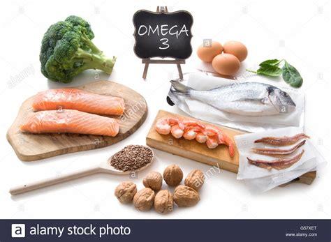 lebensmittel mit omega 3 fettsäuren mainstream lebensmittel omega 3 sammlung mit hohem fetts 228 uren wikhouse omega 3 fettsaeuren