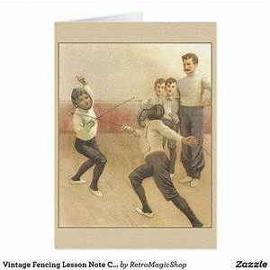 25+ best ideas about Fencing lessons on Pinterest | What ...