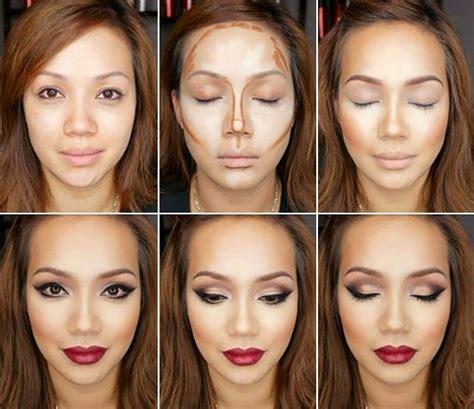 Скульптурирование лица! YouTube