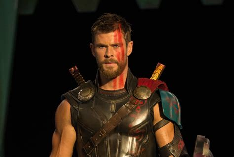thor ragnarok delivers fun thrilling adventure