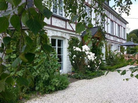 chambre d agriculture 76 bois guillaume chambre d 39 hôtes la roseraie chambre d 39 hôte à bois