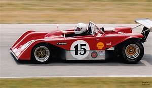 Am Auto : can am cars 2013 road america the hawk with brian redman ~ Gottalentnigeria.com Avis de Voitures