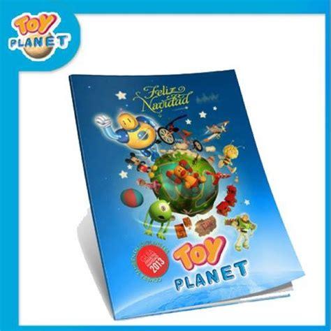 otros juguetes planet el cat 225 logo de juguetes de