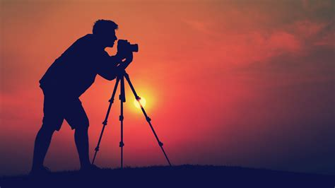 Photography Competition To Be Held In Islamabad