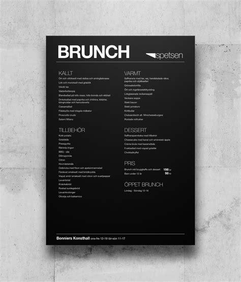 Kết quả hình ảnh cho modern coffee menu design. Résultats de recherche d'images pour « black menu » | Cafe menu design, Restaurant menu design ...