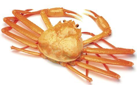 comment cuisiner un homard crabe des neiges poissonnerie produits à découvrir iga