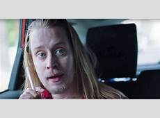 Macaulay Culkin Is Looking Good And The Internet Can't
