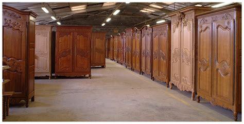fabricant de cuisine meubles de normandie meubles hugon fabrication de