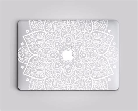 macbook pro 15 inch cover