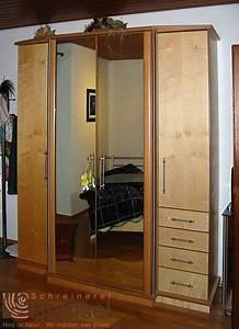 Produkte Schlafzimmer Schreinerei Bemsel