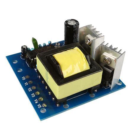 Mini Type Inverter Battery Vto