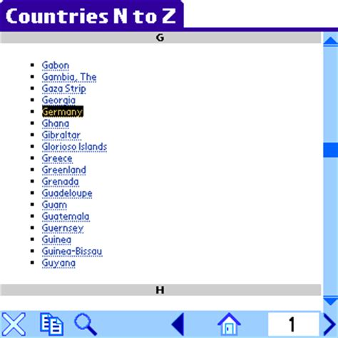 external document linking exle 2