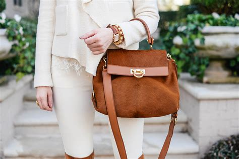 Chic Casual Winter White Outfit Ideas