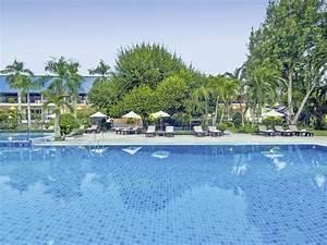 hotel sunshine garden resort in pattaya bei alltours buchen With katzennetz balkon mit the beach garden resort pattaya