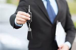 Rachat Auto : rachat de voiture pour la casse ~ Gottalentnigeria.com Avis de Voitures