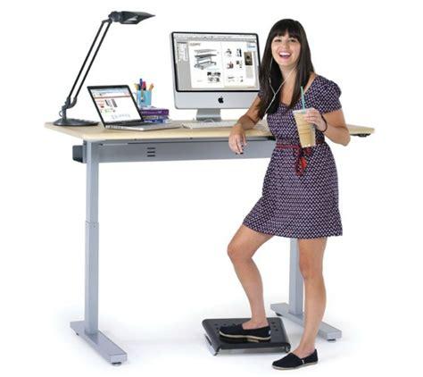 benefits of a standing desk health benefits of standing desks vibrant wellness journal