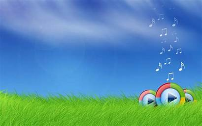 Windows Xp Backgrounds Vista Wallpapers Tapety Cool