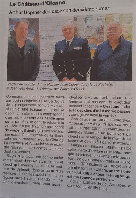 Toujours Y Croire Archives  L'actualité Edilivre