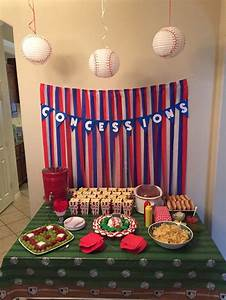 17 Best ideas about 6th Birthday Parties on Pinterest ...