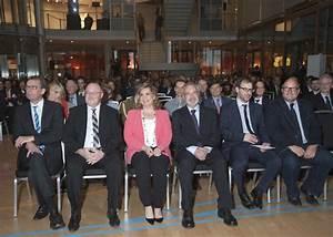 Prix Du Gasoil Luxembourg : remise du 5 me prix europ en de la microfinance cour grand ducale de luxembourg novembre 2014 ~ Medecine-chirurgie-esthetiques.com Avis de Voitures