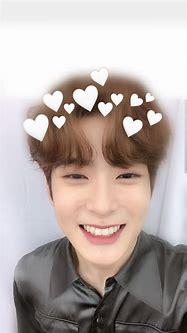 Jaehyun cute wallpaper