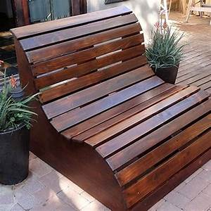 25+ best ideas about Pallet Furniture on Pinterest Wood