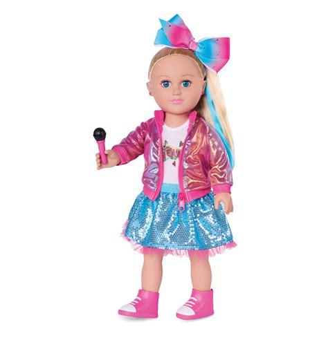 Jojo Siwa Costume Outfits