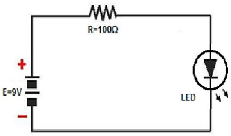 wiring diagram for a sw cooler imageresizertool