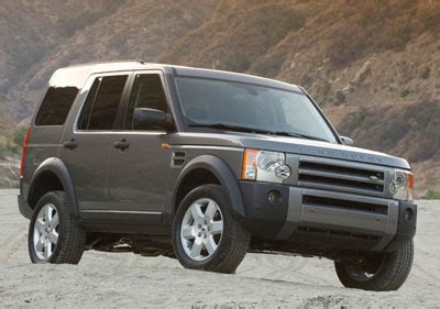 land rover lr review