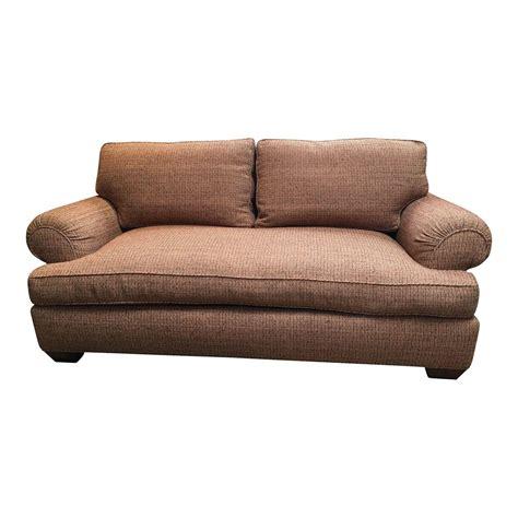 Rudin Down Multi Colored Sofa Original Price 460000