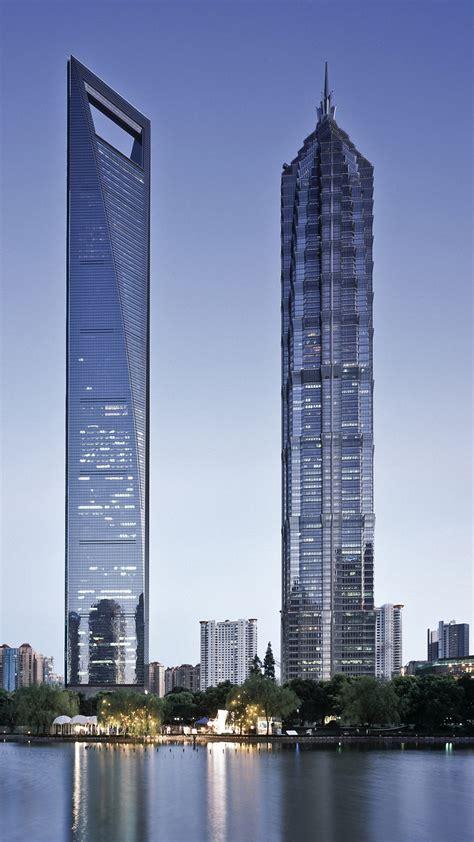 cool building skyscraper iphone 6s sea skyscrapers iphone 6s wallpapers hd