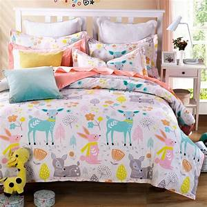 girls sheets twin promotion shop for promotional girls With cute twin bedspreads