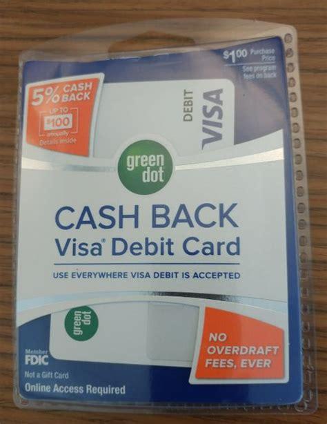 Log in to the app. Green dot cash back card, ALQURUMRESORT.COM