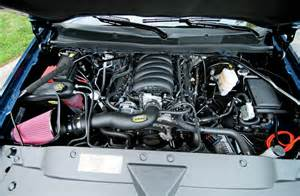 watch more like chevy 5 3 liter upgrades 2004 chevy bu engine diagram on chevrolet 2014 5 3 engine diagram
