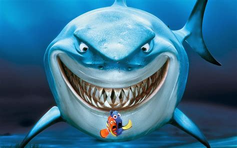 wallpaper android iphone finding nemo wallpaper