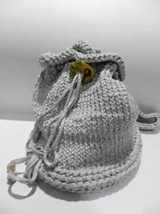 Hobby Welt Kreativ : pin von hobby welt kreativ auf hobby welt handarbeits ideen stricken stricknadeln und zpagetti ~ A.2002-acura-tl-radio.info Haus und Dekorationen