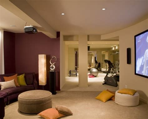 deco maison marocaine moderne