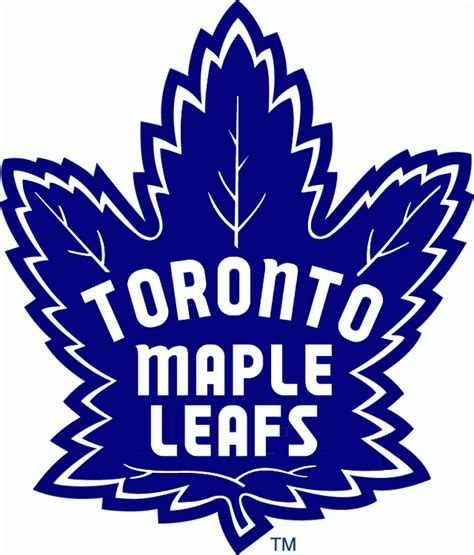 toronto maple leafs to get new logo for 2016 2017 season page 9 sports logos chris creamer