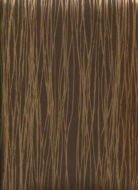 woodland veneer bronze wallpaper    prestigious