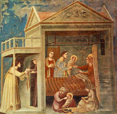 blessings  seeds seedlings  feast   nativity   blessed virgin mary saint