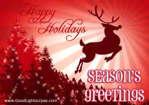 happy holidays cards seasons greetings images and quotes