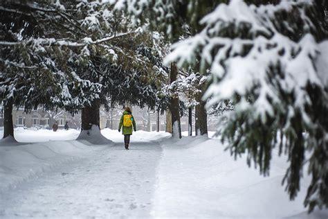 april fool carleton college announces winter academic calendar