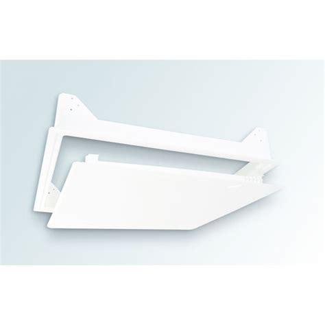 trappe de plafond isolee trappe d acc 232 s isol 233 e de 58 cm de c 244 t 233 nicoll