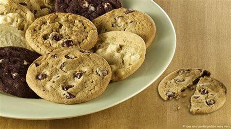 72141 Lialda Medication Coupons by Subway The Sugar Cookies And Oatmeal Raisin Cookies At