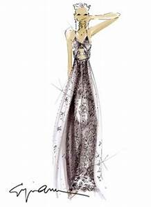 1000+ images about Fashion Sketches on Pinterest | Fashion ...